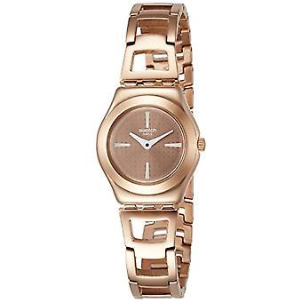 Swatch Watch Woman Ref. YSG150G