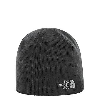The North Face Unisex Beanie Bones Recycled