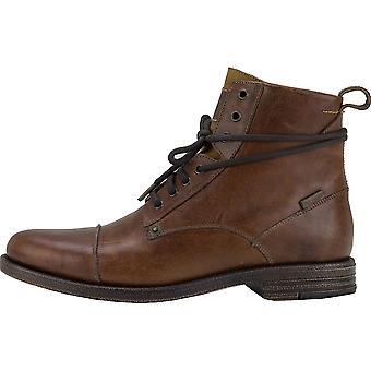 Levis Emerson Boots