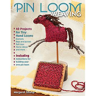 Stackpole Books Pin Loom Stb 12484