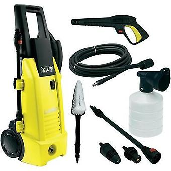 Lavor Ninja Plus 130 Pressure washer 130 bar Cold water