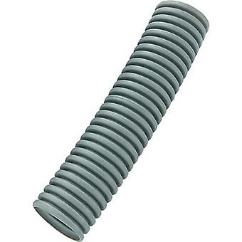 KSS 600530 Flexible Conduit 7.4 mm Grey