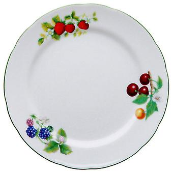 Thun Dessert Plate 21 Cm Set of 6