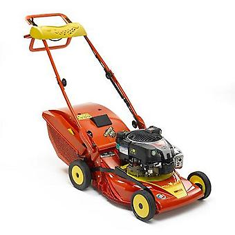 Outils Wolf Drive Lawnmower 46 cm, elec start, B & S DOV Instart 775IS -. 2.6 kW, 161 cm3, func. Mulch.