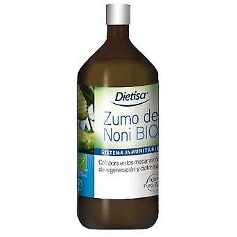 Dietisa Noni Juice 500Ml (Diet , Drinks)