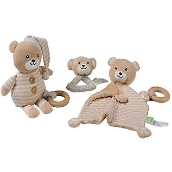 EverEarth First Soft Bear Toys in September (Jouets , Maternelle , Bébés , Peluches)