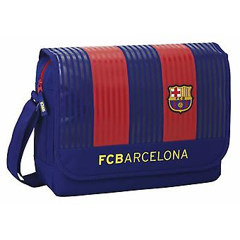 F.C. Barcelona Laptop shoulder bag 15,6   (Toys , School Zone , Backpacks)
