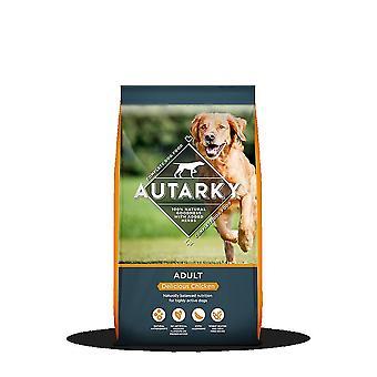 Autarky Adult kylling 12kg