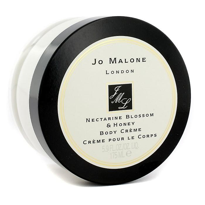 Jo Malone Nectarine Blossom & Honey Body Cream 175ml/5.9oz