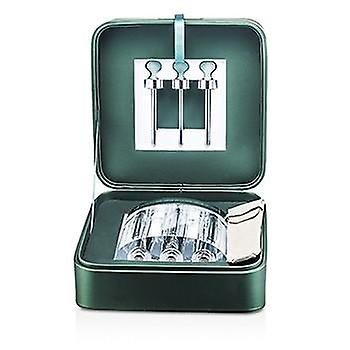 La Mer essensen (Limited Edition) - 3x15ml