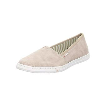 Rieker M276031 to home  women shoes
