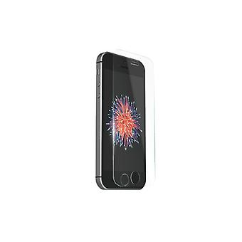 Just Mobile O3o3 Tempered Glass for iPhone VIEW