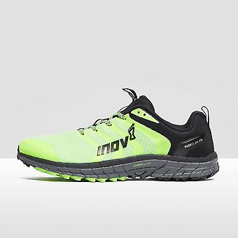 INOV-8 Parkclaw 275 Men's Running Shoes