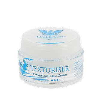 Hairbond Texturiser Cream 100ml