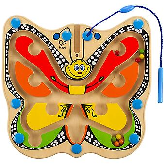 Hape E1704 Colour Flutter Butterfly