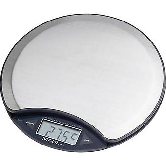 Maul Postal Scales 5 kg