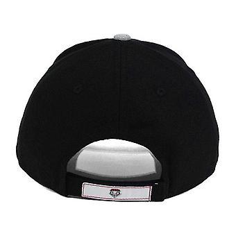 New Mexico Lobos NCAA New Era 9Forty Adjustable Hat