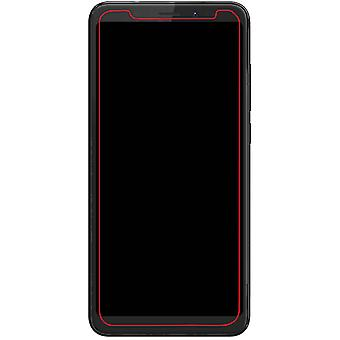 Mobilize MOB-49920 Safety Glass Screenprotector Wiko View Xl
