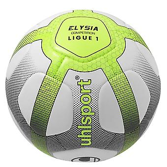 Uhlsport Spielball ELYSIA COMPETITION