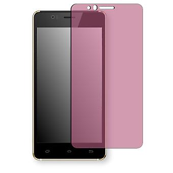 Accent Xeon screen protector - Golebo view protective film protective film