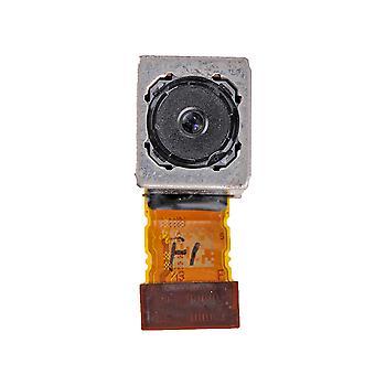 For Sony Xperia Z5 Premium - Rear Camera