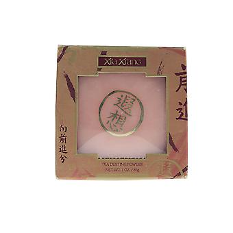 Xia Xiang 'Tea Dusting Powder'  3oz/85g New In Box