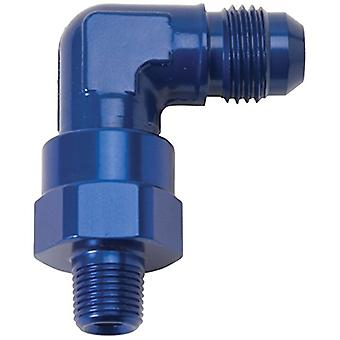 Russell 614118 NPT Fitting