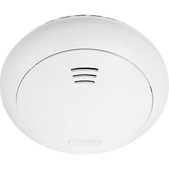 Wireless smoke alarm ABUS Smartvest, ABUS Smart Security World FURM35000A