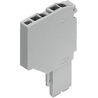 WAGO 2020-261 Grey