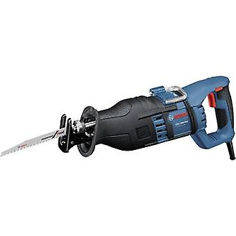 Bosch Professional GSA 1300 PCE Recipro saw incl. case 1300 W