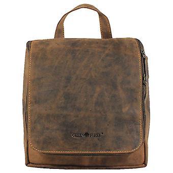 Greenburry vintage toilet bag 1735-25