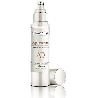 Casmara AgeDefense Cream 50 ml (Cosmetics , Face , Treatment creams)