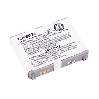 OEM PCD Casio g ' Zone brigada C741Standard batería BTR741
