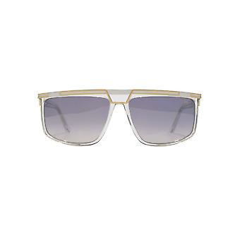 Cazal 8036 Sunglasses In Crystal Gold