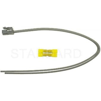 Standard Motor Products S-1159 Electrical Connector