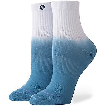 Haltung ungewöhnlich Dip Lowrider Ankle Socks