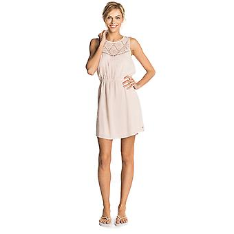 Rip Curl Silver Peony Shelly Dress