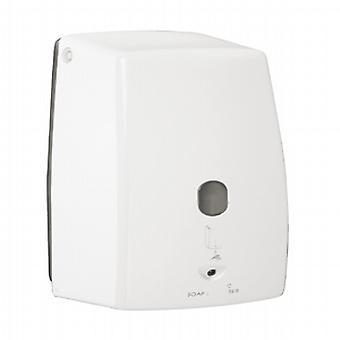 GEDY känsla Tvåldispenser automatisk Sensor 0,5 L 2090 02