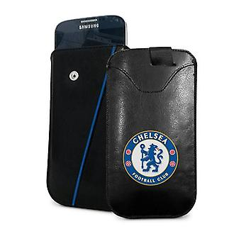 Chelsea Phone Pouch Small