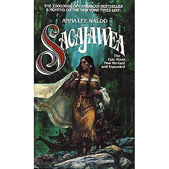 Sacajawea (Lewis & Clark Expedition)