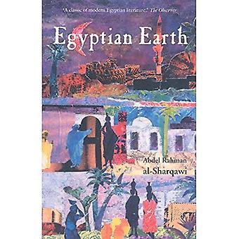 Terre égyptienne