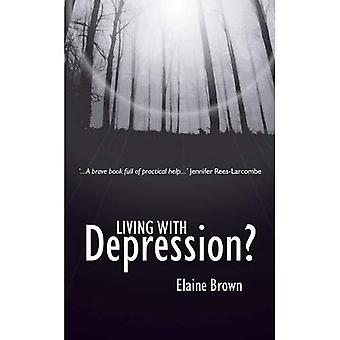 Learning to Live with Depression
