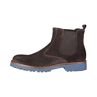 Made In Italy Made In Italy - Filippo bottes 0000039826_0
