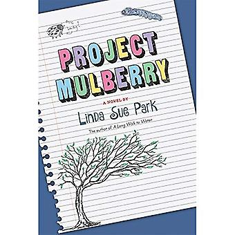 Projet Mulberry