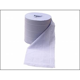 PAPER TOWEL WIPING ROLL