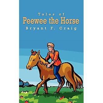 حكايات بو الحصان حسب كريغ & براينت f.
