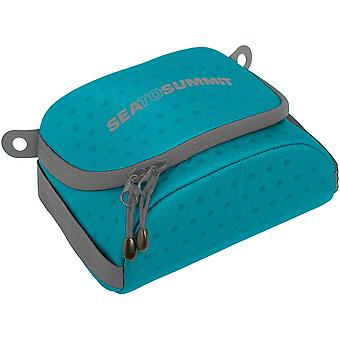 Sea to Summit Padded Soft Cell Small Equipment for Travel and Hiking