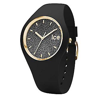 Ice-Watch dameshorloge Ref. 001633
