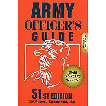 Armee-Offizier Guide