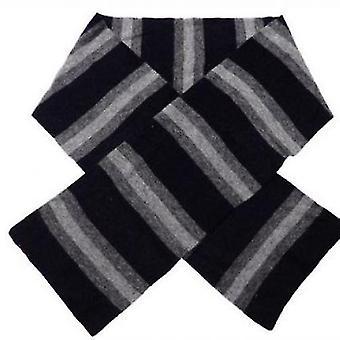Peter Storm Stefan sjaal met Angora Premium winter sjaal